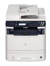 amazon com canon imageclass mf6160dw black and white wireless