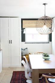 boerum dining table in natural from west elm spotted west elm