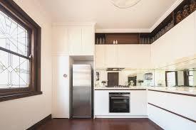 interior design awesome art deco home interior home design image