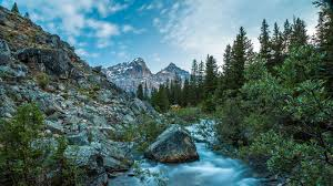 rocky mountain national park wallpapers rocky mountain wallpaper free wallpapersafari