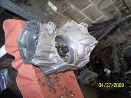 porsche 944 engine rebuild kit porsche 944 transmission build