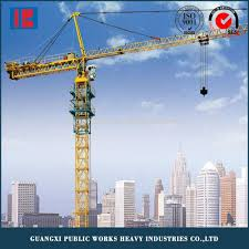 manual tower crane for sale manual tower crane for sale suppliers