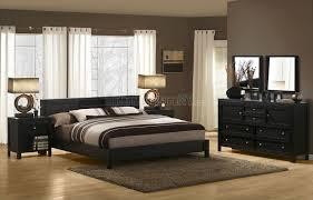 modern bedroom sets for sale