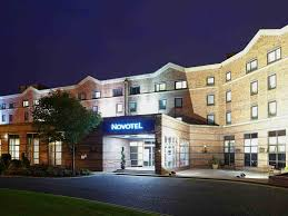 novotel newcastle airport relaxing hotel in newcastle