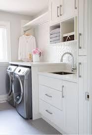 design essentials home office unique laundry room design essentials 67 on home office decorating