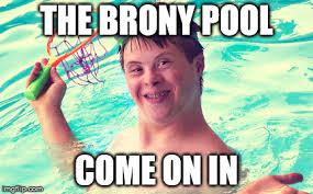 Brony Memes - brony memes imgflip