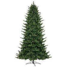 realistic christmas trees most realistic artificial christmas trees christmas trees the