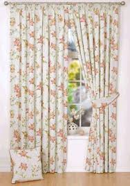 Amazon White Curtains Amazon Com Ivy Lace White Country Cottage Cotton Curtain Panel