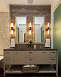 Reclaimed Wood Bathroom Mirror Lovely Reclaimed Wood Bathroom Eizw Info