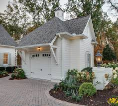southern living garage plans grove manor garage southern living house plans