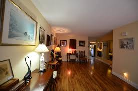 Homestyle Furniture Kitchener Leso Guest House Waterloo Canada Booking Com
