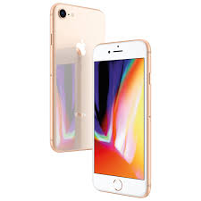 Telus Black Friday Iphone 6 6 Plus Various Apple Iphone 8 64gb Gold Rogers Bell Telus Select 2 Year