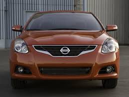 nissan altima 2013 low outside temperature 2013 nissan altima price photos reviews u0026 features