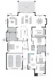 baby nursery beach cottage floor plans beach house floor plans
