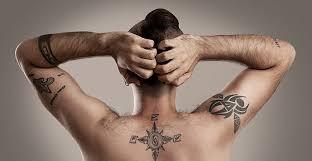 tattoo removal consultation in long island u0026 nyc island medical