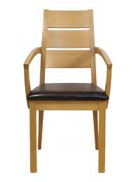 chaise cuisine avec accoudoir chaise de cuisine avec accoudoir