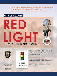 red light camera ticket cost red light camera