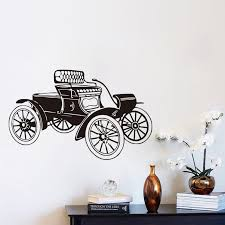 Home Decor Wholesale China Online Buy Wholesale Vintage Truck Decor From China Vintage Truck