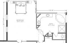 Narrow Block Floor Plans Narrow Block Home Designs Of Nifty Narrow Block Home Designs With