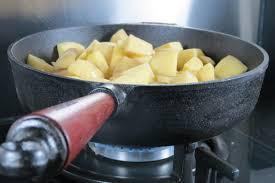 cuisiner les chignons de a la poele cuisiner les chignons de a la poele 28 images cuisiner le