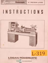 cheap manual instructions find manual instructions deals on line