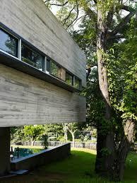 100 architect home design gorgeous 50 home designer