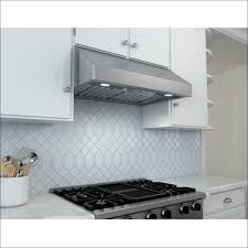 furniture stainless steel vent hood 30 inch kitchen hood oven
