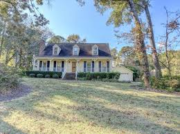 low country wilmington real estate wilmington nc homes for