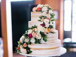 wedding cake quiz where to find your cake baker