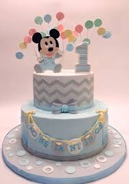 baby birthday cake baby birthday cake best 25 ba mickey cake ideas on