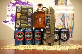 make room for microbreweries and breweries grande prairie my