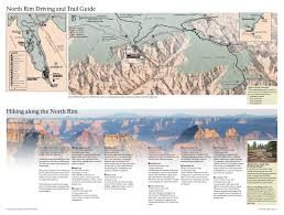 grand map pdf file nps grand trail map pdf wikimedia commons