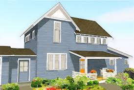 ross chapin architects house plans our homes land development u0026 building