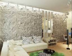 Bedroom Wall Tiles Bedroom Wall Tiles Service Provider by Wooden Flooring U0026 Wall Paneling Design Service Provider From