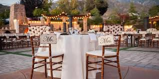 inland empire wedding venues serendipity garden weddings weddings get prices for wedding venues
