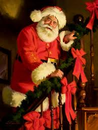 781 best santa images on pinterest father christmas christmas