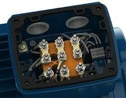 three phase electric motor wiring diagrams u2013 dealers industrial