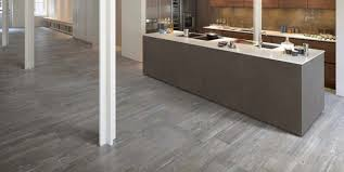 Floor Porcelain Tiles 20 Lovely Porcelain Tile Kitchen Floors Home Design Lover