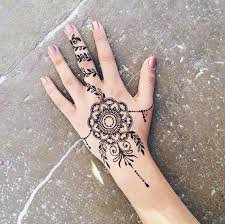 241 best tattoos images on pinterest henna tattoos henna ideas