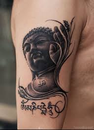 buddhist tattoos tattoo designs tattoo pictures page 10