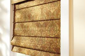 custom roman shades palmetto window fashions shutters shades