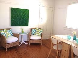 100 manly beach house rental summer in australia u0027s