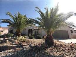 Sun City Anthem Henderson Floor Plans Homes For Rent In Sun City Anthem In Henderson Nv