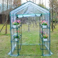 Harmony Silverline Greenhouse Grow Your Own Greenhouses U2013 Next Day Delivery Grow Your Own