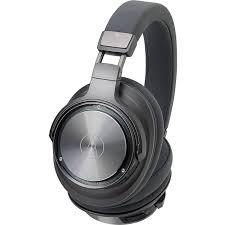 best black friday deals on audio technica headphones audio technica superior audio quality earphones u0026 headphones