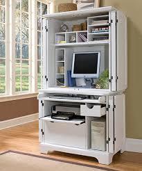 Black Corner Computer Desk With Hutch Creative Of Compact Computer Desk With Hutch Morgan Corner