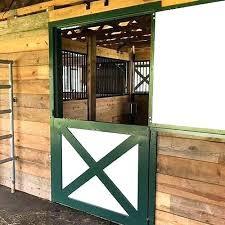 dutch barn plans double dutch barn doors double dutch doors next building plans for