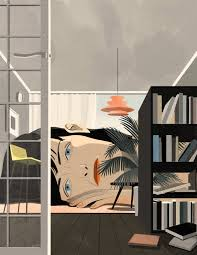 making house notes on domesticity the new york times