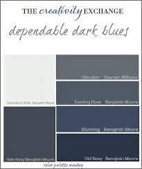 47 best paint colors images on pinterest colors color palettes