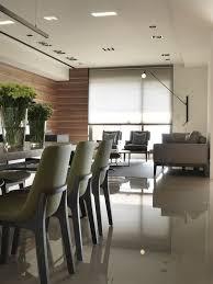 interior design certificate hong kong urban style hongkong taiwan interior design interior school design